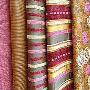 Магазины ткани Песчанокопского