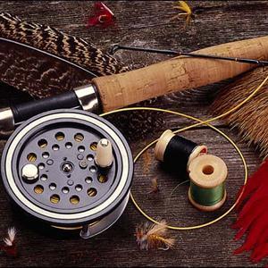 Охотничьи и рыболовные магазины Песчанокопского