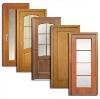 Двери, дверные блоки в Песчанокопском