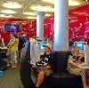 Интернет-кафе в Песчанокопском