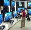 Магазины электроники в Песчанокопском