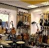 Музыкальные магазины в Песчанокопском
