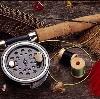 Охотничьи и рыболовные магазины в Песчанокопском