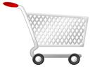 Санги Стиль - иконка «продажа» в Песчанокопском